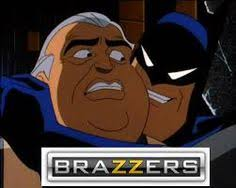 Brazzer Memes - brazzers logo destroys innocent images intantly
