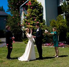 south lake tahoe wedding venues south lake tahoe wedding venues weddings at lake tahoe