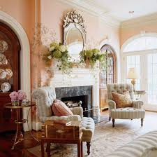 Best For The Home Images On Pinterest Home Ideas And Spaces - European home interior design