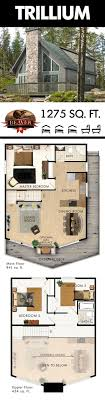 apartments lake house floor plans view Lake House Plans Home The