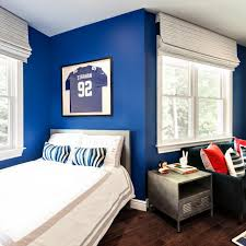 blue home interior unique 10 summer home interiors in blue and