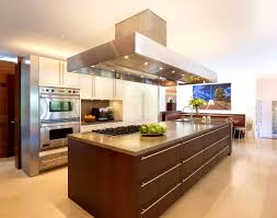 kitchen island for small space bathroom wonderful kitchen island designs for small kitchens