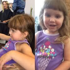 evolve hair studio an aveda concept salon 13 photos u0026 30 reviews