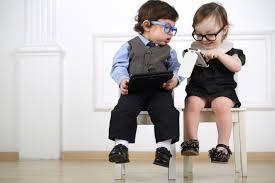 blog west mckinney preschool kids u0027r u0027 kids
