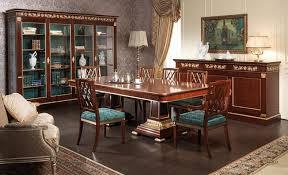 sedie classiche per sala da pranzo scegliere le sedie classiche per la perfetta sala da pranzo
