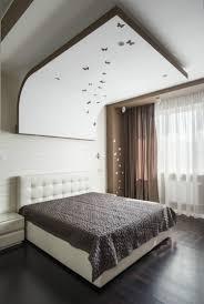 Chambre Adulte Design Moderne by Couleur De Chambre Adulte Moderne Kirafes