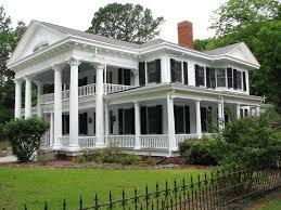 colonial revival house plans decoration colonial revival architecture and colonial house styles