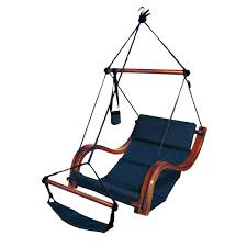 Most Comfortable Porch Swing Deluxe Outdoor Porch Swing Free Shipping Today Overstock Com
