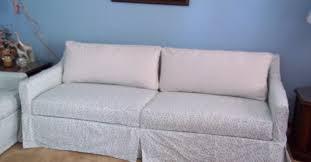 Oversized Chair Slipcover Excellent Art Sleeper Sofa Queen Size Best Jackknife Sofa Cover