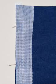 how to sew an invisible zipper in a knit garment threads