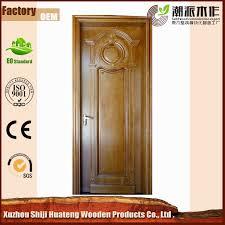 top 20 manufacturer teak wood door design buy teak wood door