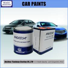 clear custom green spray car paint colors buy custom green car