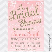 free wedding shower invitation templates u2013 fleeciness u2013 unitedarmy
