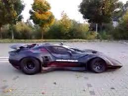 fiero kit car lamborghini kitcars sebring kit car sterling no lamborghini
