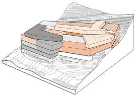 new architectural drawing programs popular home design