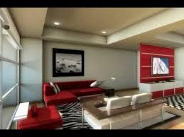 cinema 4d architektur decc s architectural renderings using cinema 4d