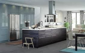 ikea sektion high kitchen cabinets durability of ikea sektion high gloss foil kitchen doors