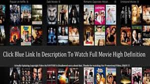 big stan 2007 full hd 1080p movie video dailymotion