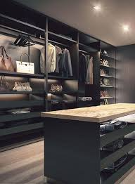 best 25 walk in wardrobe design ideas on pinterest master