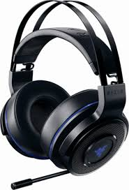 black friday deals gaming headsets razer thresher ultimate wireless dolby 7 1 gaming headset for
