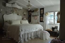 chambre shabby stunning maison chic shabby chic gallery joshkrajcik us