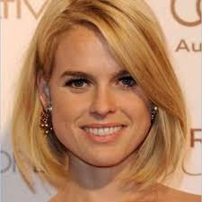 Hochsteckfrisurenen Glatte Haare Selber Machen by Großartig Einfache Hochsteckfrisuren Kurze Haare Selber Machen