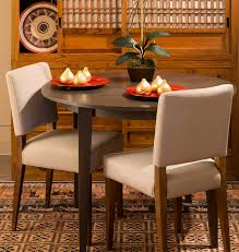 dining room del teet furniture