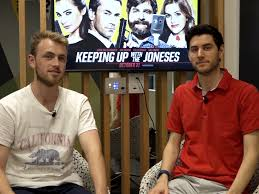 keeping up with the joneses frame by frame u2013 keeping up with the joneses upstart