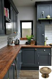 painting solid wood kitchen cabinet doors light oak maple cherry cabinetry and solid wood