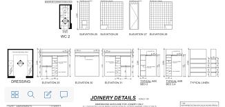 view topic building lexington 240 u2022 home renovation u0026 building forum
