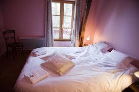 chambres d hotes sancerre chambres d hôtes le cep en sancerrois où dormir organisez