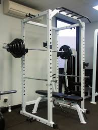 bench sets with weights home designs