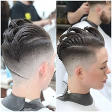 short haircuts for women with clipper 847 best meet the clippers images on pinterest hair cut hair
