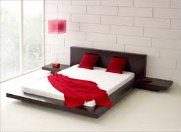 indian bedroom furniture ideas centerfordemocracy org