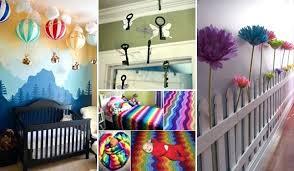 Nursery Decor Cape Town Baby Decorating Bathroom Cabinet Ideas