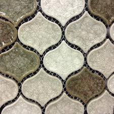 builders surplus on instagram taza blend lantern pattern cracked
