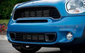slammed mini cooper mini cooper s countryman hq photos honda cars specs top speed