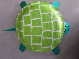 Turtle Planter Turtle Munchkins And Mayhem