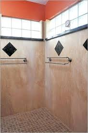 Bathroom Shower Tile Repair Bathroom Grout Repair Home Designs Idea