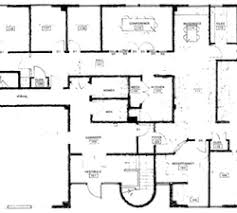 plan to draw house floor plans luxury design two bedrooms interior