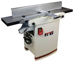 jet tools black friday sale jet jjp 12 12 inch jointer planer power planers amazon com