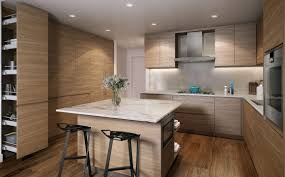 Home Fashion Interiors The Grey Vancouver Westside Luxury Residences By Westland