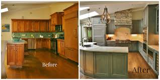 Kitchen Remodel Ideas Before And After by Kitchen Remodel Before After