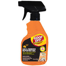shop adhesive removers at lowes com