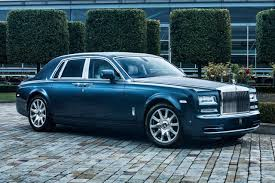 rolls royce limo price 2016 rolls royce phantom pricing for sale edmunds