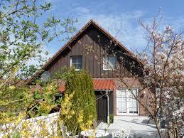 Haus Ferienhaus Haus Saskia Nordsee Firma Urlaubstraum Nordseeküste