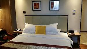 queen size bedroom suites queen size bed 1 bedroom suite picture of ace hotel suites