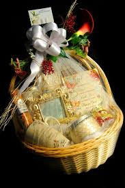 condolence gift baskets 63 best fashion gift baskets images on gift basket