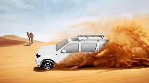 jeep dubai offroad dubai desert jeep race android apps on google play