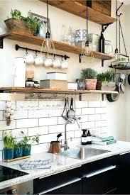 farmhouse kitchen ideas on a budget farmhouse kitchen ideas on a budget pictures for march decor 3